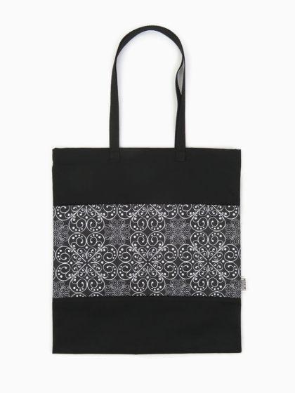 Shopping-bag 16 bevásárló táska
