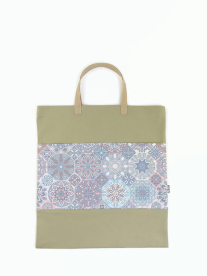 Shopping-bag 17 bevásárló táska
