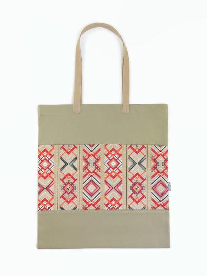 Shopping-bag 20 bevásárló táska