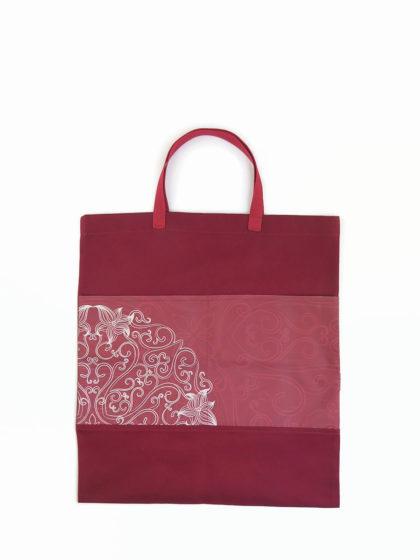 Shopping-bag 21 bevásárló táska
