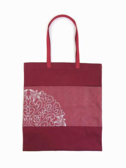 Shopping-bag 22 bevásárló táska