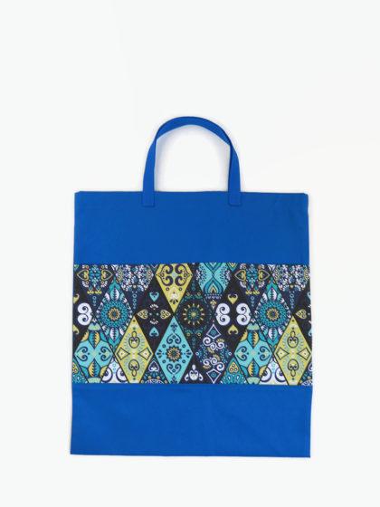 Shopping-bag 23 bevásárló táska