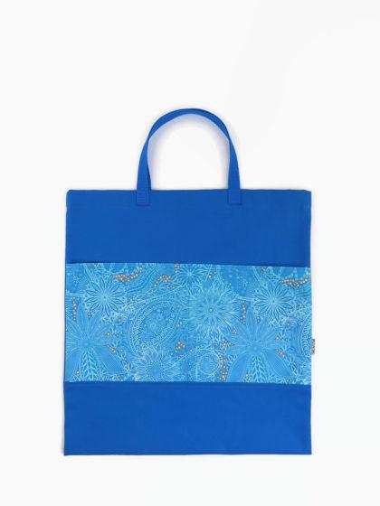 Shopping-bag 25 bevásárló táska