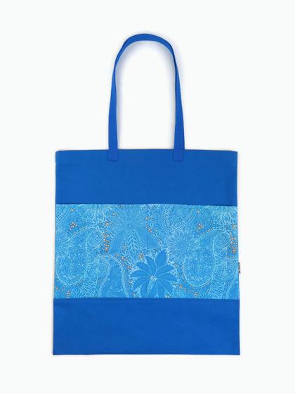 Shopping-bag 26 bevásárló táska