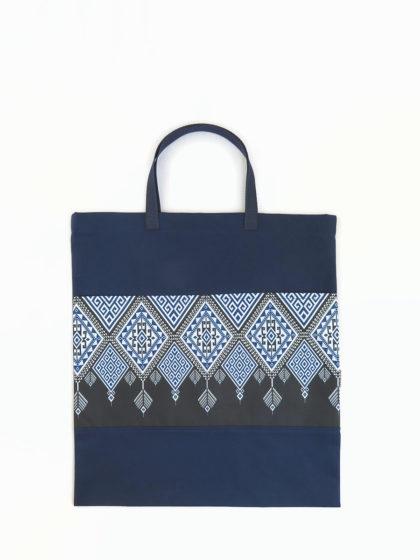 Shopping-bag 27 bevásárló táska