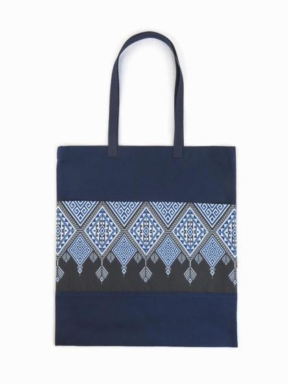 Shopping-bag 28 bevásárló táska