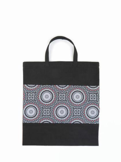 Shopping-bag 29 bevásárló táska