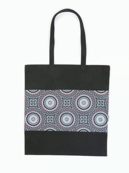 Shopping-bag 30 bevásárló táska