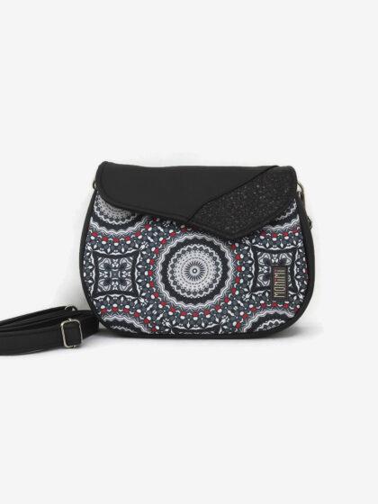 Small-bag 14 női táska