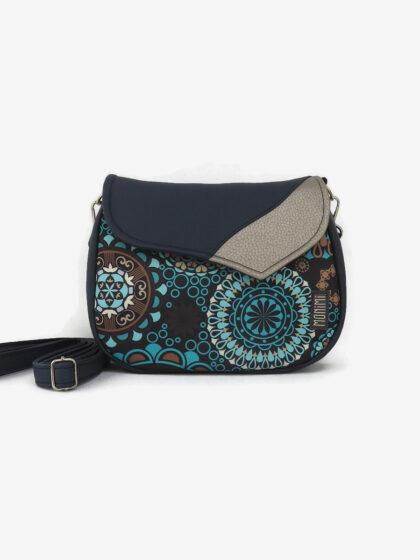 Small-bag 15 női táska