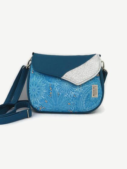 Small-bag 16 női táska