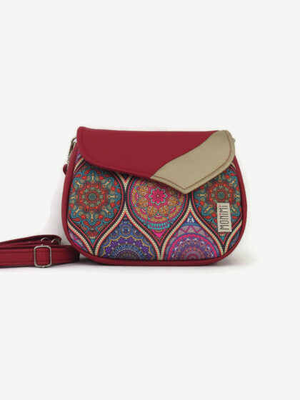 Small-bag 17 női táska