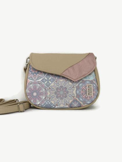 Small-bag 18 női táska