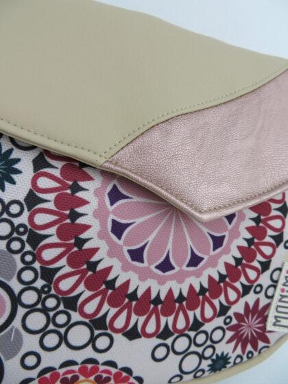 Small-bag 19 női táska