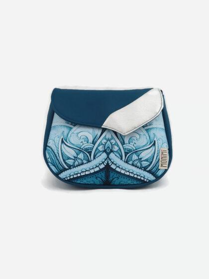 Small-bag 20 női táska