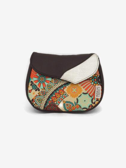 Small-bag 21 női táska