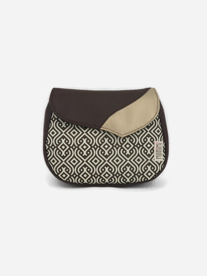 Small-bag 22 női táska