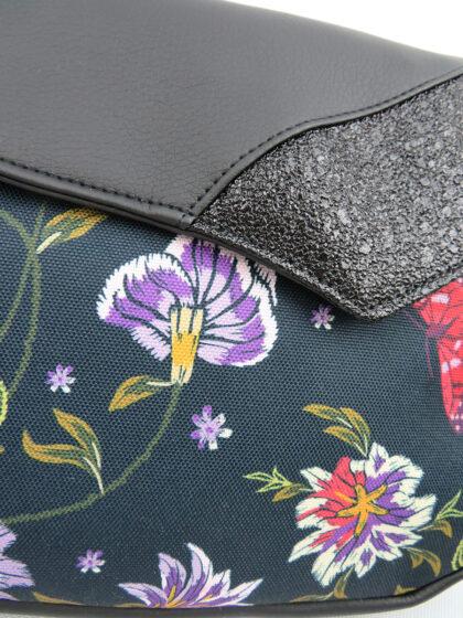 Small-bag 23 női táska