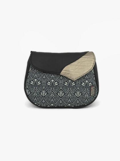 Small-bag 24 női táska