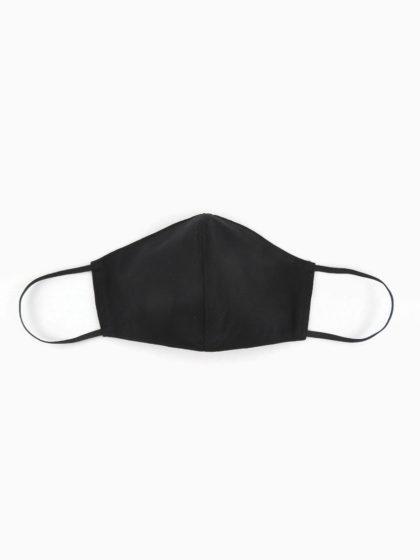 Textil szájmaszk 01 Ninja