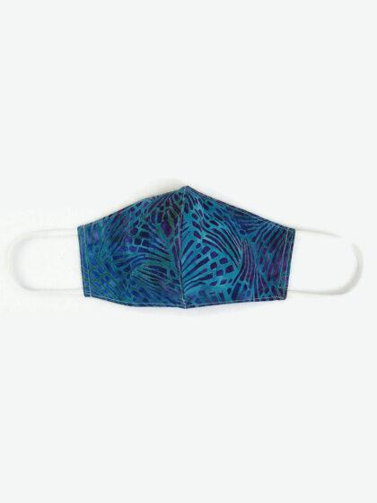 Textil szájmaszk 25 Bali