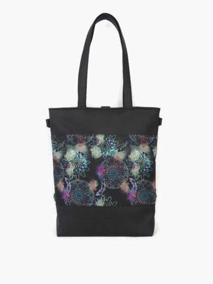Young-bag 28 női táska