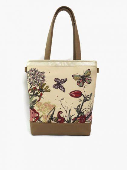 Young-bag 39 női táska