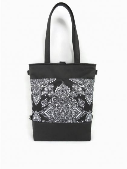 Young-bag 45 női táska