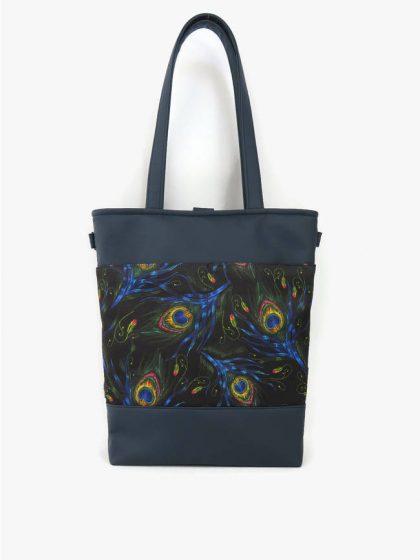 Young-bag 46 női táska