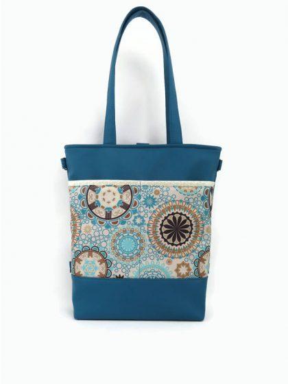 Young-bag 47 női táska