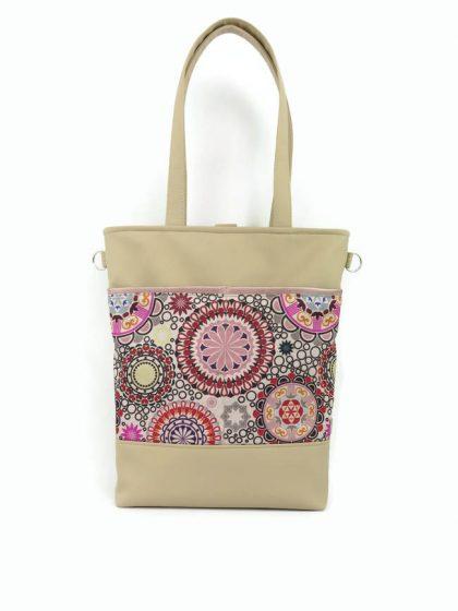 Young-bag 48 női táska