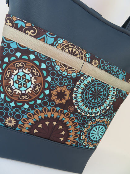 Young-bag 50 női táska