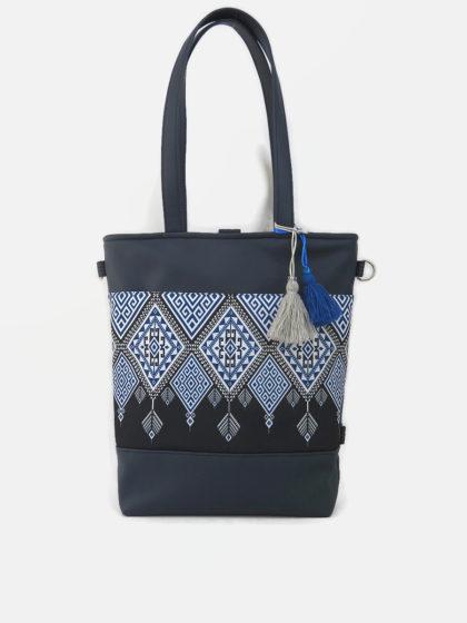 Young-bag 53 női táska