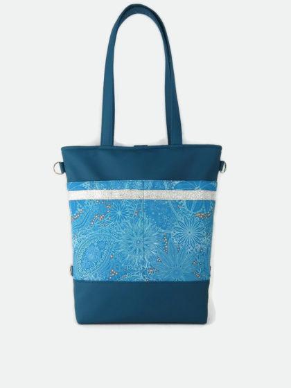 Young-bag 54 női táska