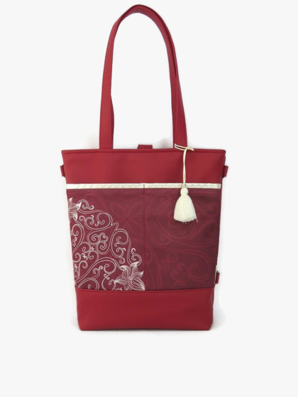 Young-bag 55 női táska