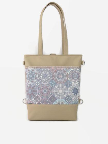 Young-bag 56 női táska