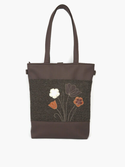 Young-bag 57 női táska