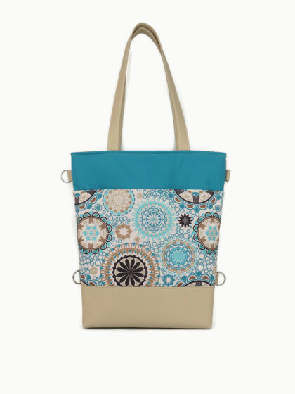 Young-bag 59 női táska