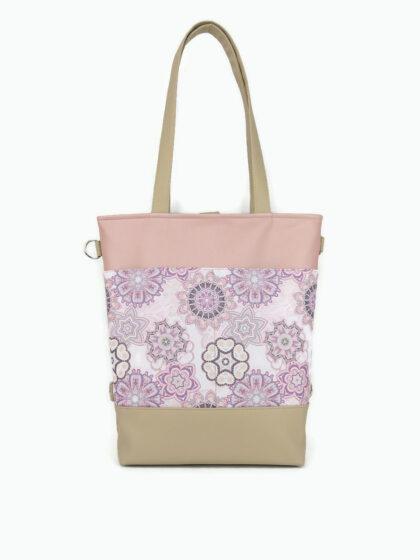 Young-bag 60 női táska