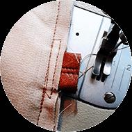 minőségi női táska készítés