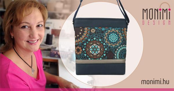 Monimi Lovely-bag