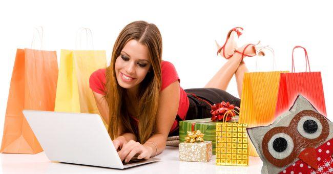 Amit az Internetes vásárlásról érdemes tudni!